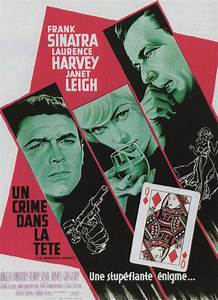 Image gallery for The Manchurian Candidate - FilmAffinity
