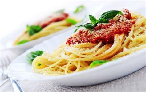 cuisine en italie nero d 39 avola vin italien continent du vin