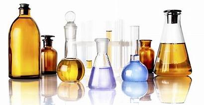 Chemicals Chemical Global India Research Industry Specialty
