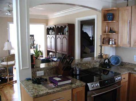 kitchen pass through design pictures best 25 pass through kitchen ideas on 8382