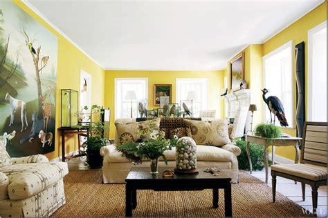 daniel romualdez  ct living room designer daniel