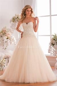 ivory sweetheart tulle modern modest wedding dress ball gown With ivory ball gown wedding dress