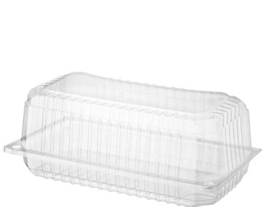 Bakery Specialty  Clear Plastic Storage Containers With. Lump Sum Pension Rollover Aws Cloud Formation. Construction Company Accounting Software. How To Enable Remote Access What Is A Rn Bsn. Columbus Ohio Chiropractor Pilates Wichita Ks. Unique Home Decor Stores Online. Restraining Order Arizona Cash For Cars Today. Los Angeles Rehab Center Spdr S&p 500 Etf Spy. Graphic Design Companies Nyc