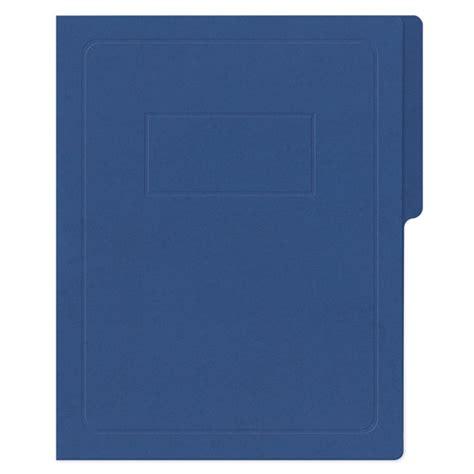 Resume Folder Office Depot by Lumen Todo Para Crear Folder Con Broche Kyma