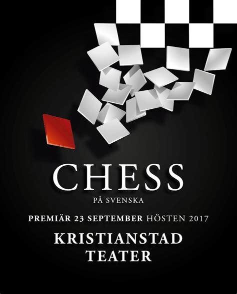 chess pa svenska noejesresorse