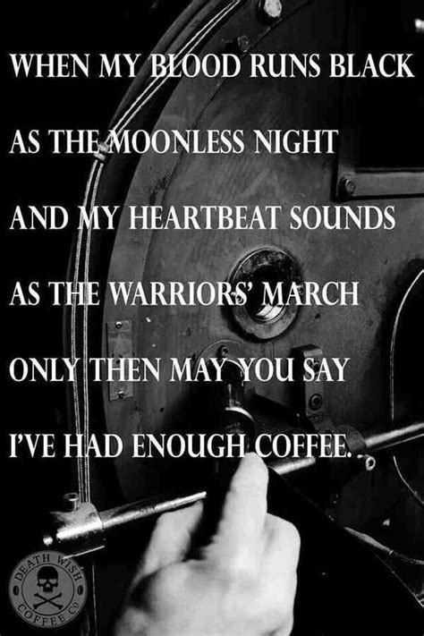 Discover and share coffee movie quotes. Barista Quotes. QuotesGram