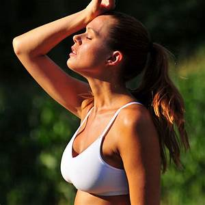Seductive look must know tips  Women Fitness Magazine