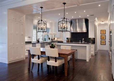 lighting for kitchens ideas helpful tips to light your kitchen for maximum efficiency