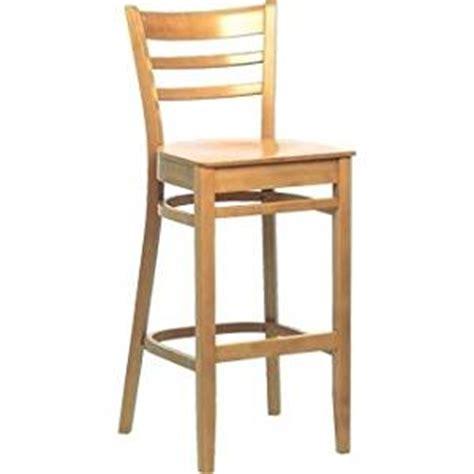 Kitchen Chairs Breakfast Bar by Kitchen Breakfast Bar Chairs Wooden Beech Dining High