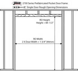 28 inch exterior door interior exterior doors design