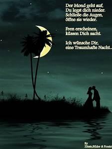 Süße Träume Bilder Kostenlos : die besten 17 bilder zu gute nacht auf pinterest s e tr ume mobiles und tags ~ Bigdaddyawards.com Haus und Dekorationen