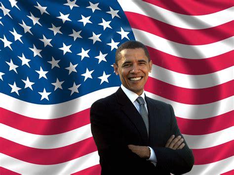 america pics usa united states of america wallpaper 22591331 fanpop