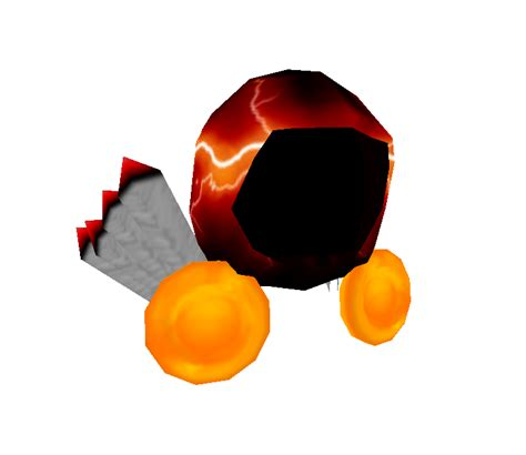 pc computer roblox dominus infernus  models