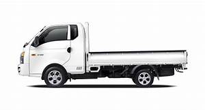 H100  U2013 Hyundai Brunei