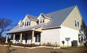 ideas rustic home style design ideas with barndominium With cost to turn a metal building into a house