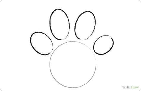 top cat dog intro images  pinterest tattoos