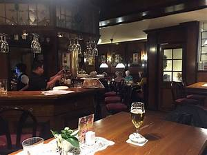 Restaurant Hamburg Neustadt : hamburger fischerstube hamburg neustadt restaurant reviews phone number photos tripadvisor ~ Buech-reservation.com Haus und Dekorationen