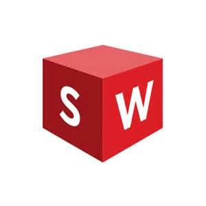 agile kanban solidworks training pluralsight