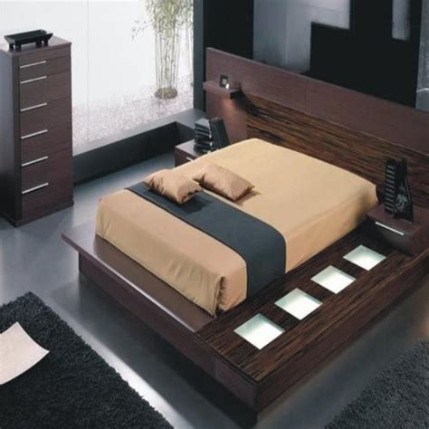 home furniture designer bed manufacturer   delhi