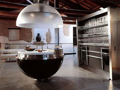 tuscan kitchen island 42 best kitchen design ideas with different styles and