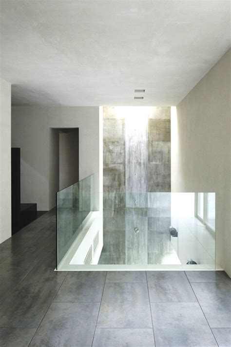 Minimalist Loft With Luxurious Details by Luxurious Marble Interior Design With Minimalist Charming