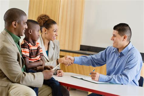 dos and don ts for kindergarten parent conferences 564 | 23559651 660x400