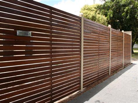 white wood fence panels decorative metal garden fencing panels horizontal plank