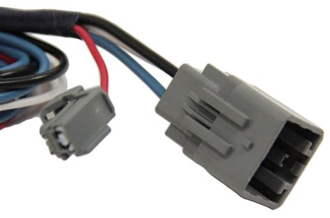 agility brake controller wiring diagram wiring