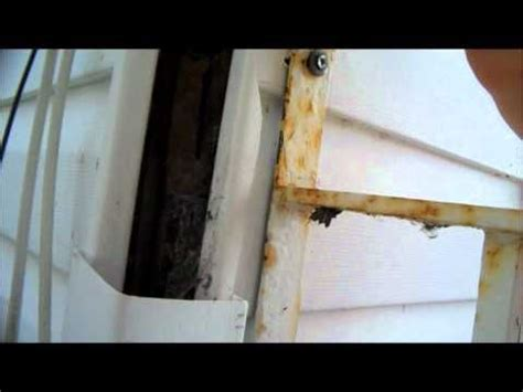 1000+ Images About Repair Vinyl Siding And Gutters On
