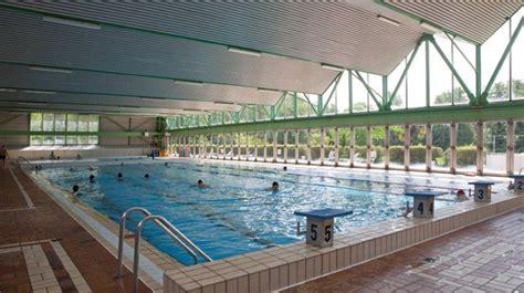 alerte aux l 233 gionelles 224 la piscine de brunoy essonne ferm 233 e au pendant 15 jours
