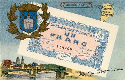 chambre du commerce melun marne cartes postales anciennes page 3