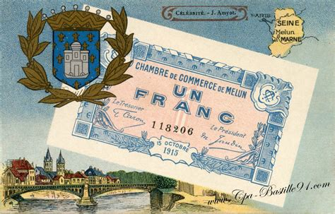marne cartes postales anciennes page 3