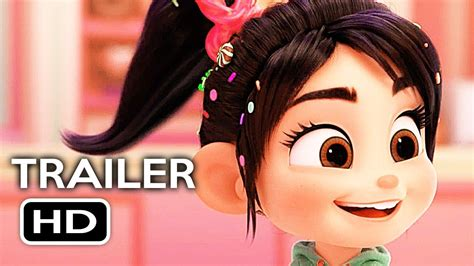 Top Upcoming Animated Movies For Kids (2018) Full Trailers
