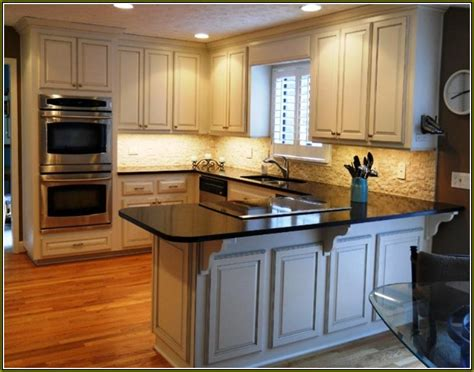 home depot cabinet refinishing home depot cabis refacing home depot cabis refacing home
