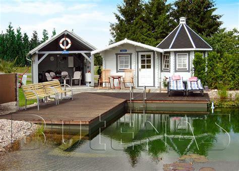 Gartenhäuser Selbst Bauen by Ein Gartenhaus Selbst Bauen So Geht Es