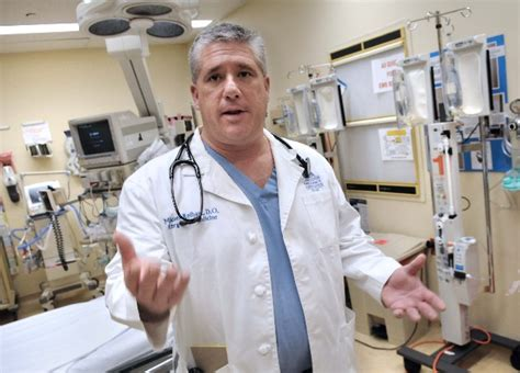 drink reihart michael dr energy lancasteronline physicians warn alcohol lancaster linked abuse increasing emergency hospital seen cases general says