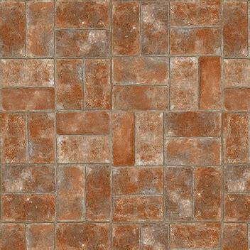 mannington benchmark wholesale discount sheet vinyl flooring
