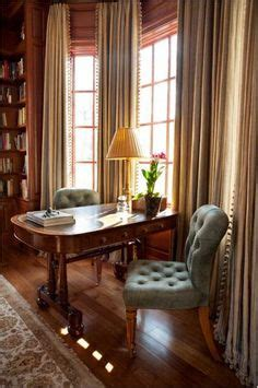 Comfortable Livable Alabama Home by 1000 Images About Library On