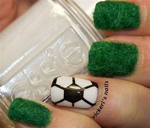 FIFA World Cup Party Ideas DIY Projects Craft Ideas & How
