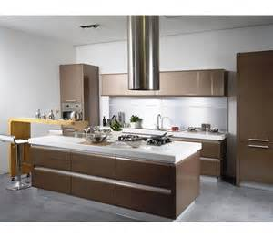 kitchen design ideas for remodeling simple kitchen designs for minimalist home interior design