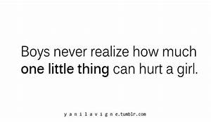 Sad Love Quotes For Him Tumblr | Quotes Business