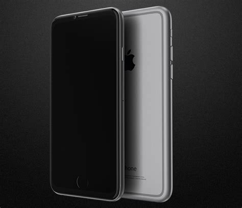 recover iphone recover iphone data the iphone 7 concept tushang