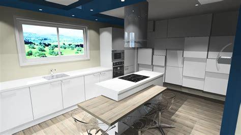 cuisine design cuisine design
