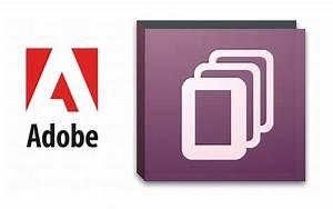 Publicador de revistas e jornais da Adobe mira no iPhone e ...