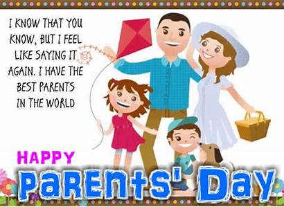 123greetings Parents