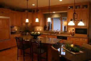 italian themed kitchen ideas beautiful italian style kitchen design ideas italian inspired kitchen decor italian style