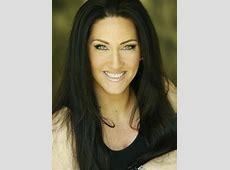 Michelle Visage IMDb