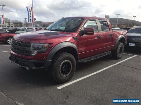 ford    sale   united states