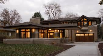 frank lloyd wright inspired home plans architecture frank lloyd wright style house plans free comely frank lloyd wright decozt house