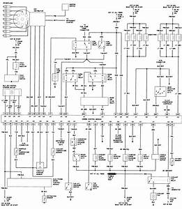 Does Anyone Have A Correct Cooling Fan Wiring Diagram